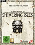 The Elder Scrolls IV: Shivering Isles [Software Pyramide]