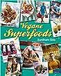 Vegane Superfoods