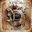 Retrospect - 10th Anniversary