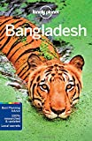 #10: Lonely Planet Bangladesh (Travel Guide)