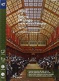 Nuovo dialogo con la storia e l'attualità. Con Extrakit-Openbook. Per le Scuole superiori. Con e-book. Con espansione online: 2