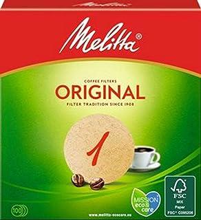 Krups KM4689 Incasso Macchina da caff/è con filtro 1.25L 12tazze Nero macchina per caff/è