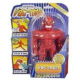 Mini Mister Muscolo Supereroi Stretch Personaggi Allungabili 18cm DC