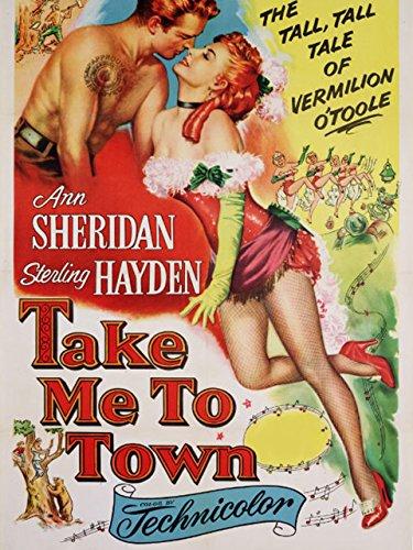 take-me-to-town