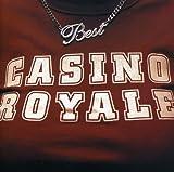Songtexte von Casino Royale - Best