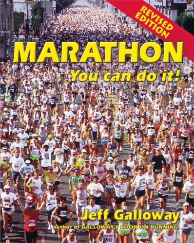 marathon-you-can-do-it-by-jeff-galloway-2010-05-11