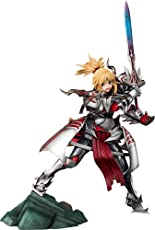Good Smile Company P57518Saber di Red Mordred Action Figure