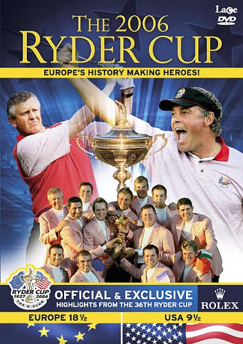 36th-ryder-cup-2006-dvd