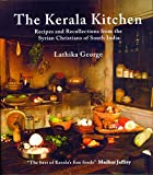 Kerala Kitchen (Hippocrene Cookbook Library)