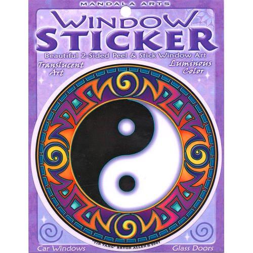 45-doble-cara-colorido-yin-yang-ventana-adhesivo-por-bryon-allen