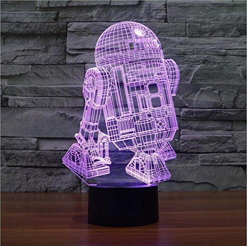xydksmbr-r2d2-b-visuelle-3d-led-leuchten-bunte-note-atmosphare-lichter-geschenk-lampe