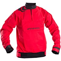 Typhoon Scirocco Waterproof Breathable Jacket for Watersports Canoe Kayak and Sailing