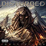 Immortalized (Deluxe Edt.)