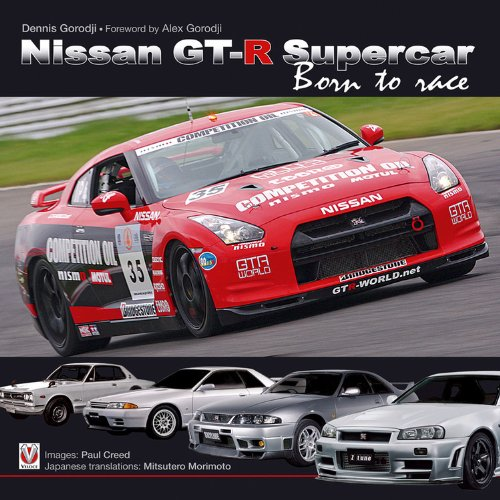 nissan-gt-r-supercar-born-to-race-speedpro-veloce