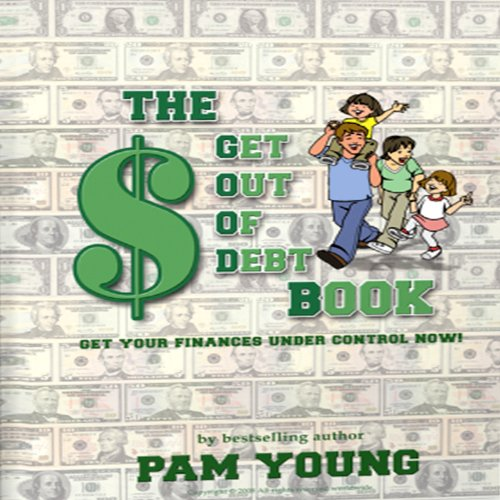 the-good-book-get-out-of-debt
