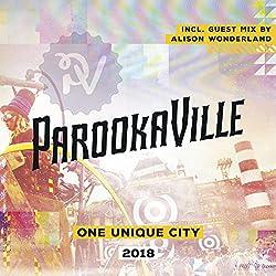 Various (Künstler) | Format: Audio CD Erscheinungstermin: 20. Juli 2018 Neu kaufen: EUR 19,995 AngeboteabEUR 19,99