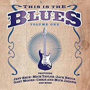 This Is Blues /Vol.2