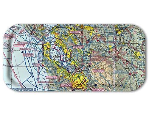 san-francisco-aeronautical-cheese-cracker-tray-6x13-by-trays4us
