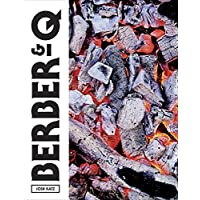 Berber & Q 8