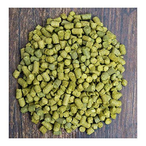 250g-of-centennial-hop-pellets-10-aa-2016-co2-flushed-for-freshness