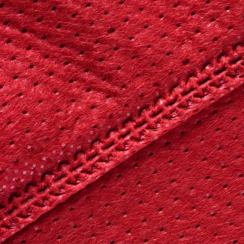 softgarage-3-layer-red-indoor-breathable-water-repellent-for-maserati-granturismo-2008-2015