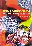 Dinámicas De Grupo (Deportes)