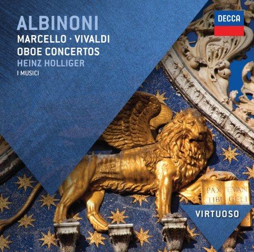 albinoni-marcello-vivaldi-oboe-concertos