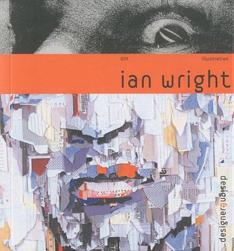 Ian Wright par Ian Wright