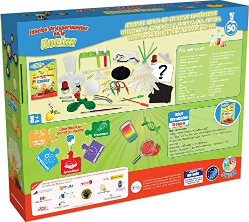 Science4you-Fbrica-de-los-experimentos-en-la-cocina-juguete-educativo-y-cientfico-600256