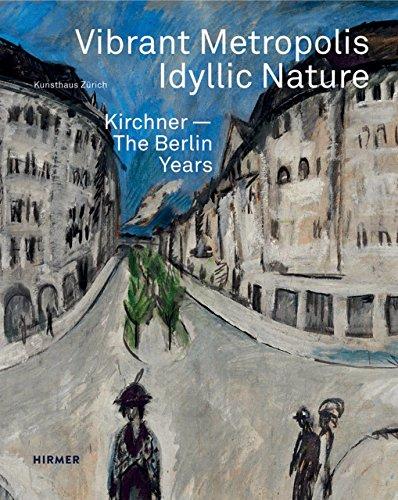 kirchner-the-berlin-years