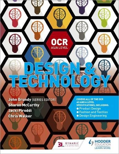 ocr-design-and-technology-for-as-a-level-ocr-as-a-level-design-and-technology-2017