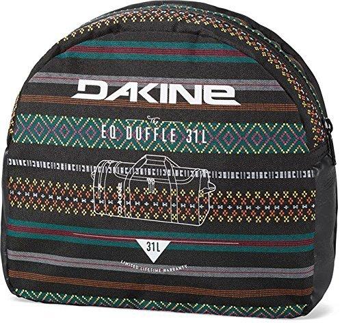 """DAKINE - Borsa sportiva """"Eq Bag"""", Donna, Tasche EQ Bag, Dakota, 48 x 25 x 28 cm, 31 Liter Dakota"""