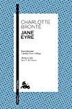 Jane Eyre (Narrativa)