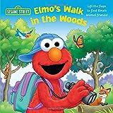 Elmo's Walk in the Woods (Sesame Street)