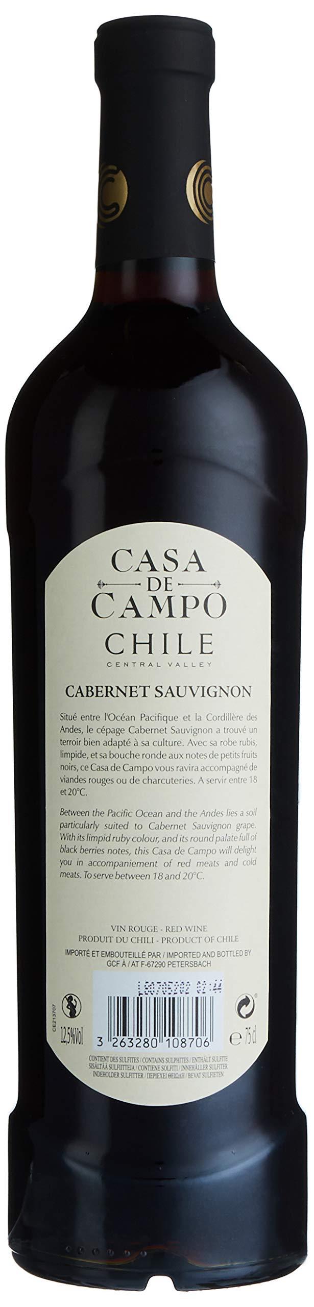 Casa-De-Campo-Cabernet-Sauvignon-Rouge-Chile-6-x-075-l