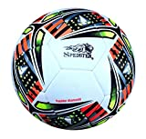 Euro 2018Fußball OFFIZIELLER Spielball FIFA spezifiziert size5Fußball ball-spedster