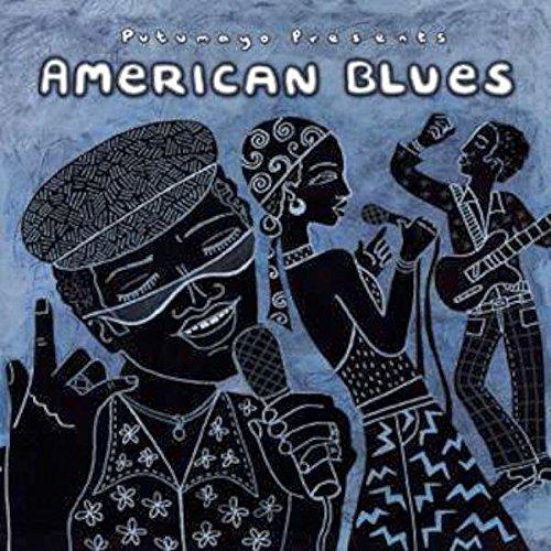 American Blues segunda mano  Se entrega en toda España