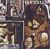 Van Halen: Fair Warning [2015 Mastering] (Audio CD)