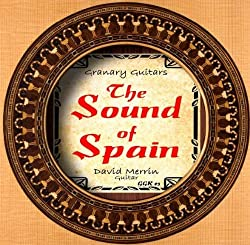 The Sound of Spain