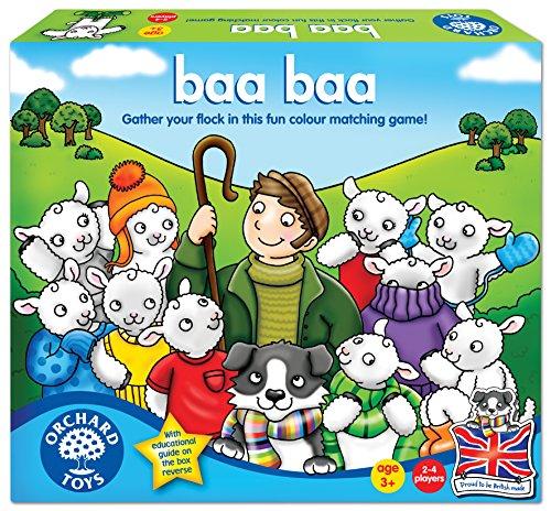 orchard-toys-juego-de-tablero-2-a-4-jugadores-89-version-en-ingles