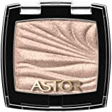 Astor EyeArtist Color Waves Eye Shadow, 810 Treasure Gold (beige bronze),intensiver Lidschatten, 1er Pack (1 x 4 g)