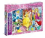 Clementoni 20140.2 - Puzzle