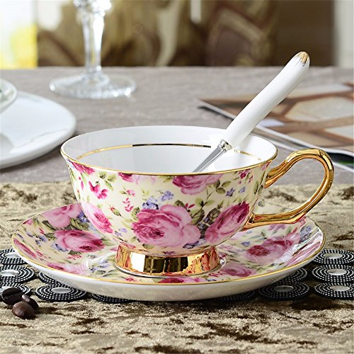 tasse-a-cafe-en-porcelaine-vintage-europeen-creatif-haut-de-gamme-les-amateurs-de-ceramique-dans-lap