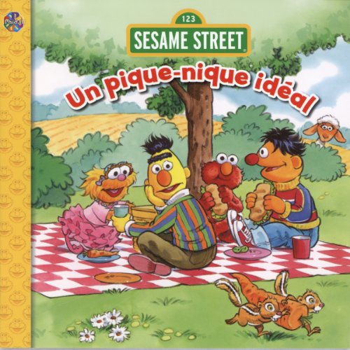 sesame-street-un-pique-nique