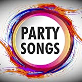 Party Songs: Best Dance Party Music for Running, Music for Gym, Workout Music...