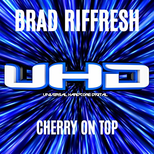 Cherry Brads (Cherry On Top (Original Mix))
