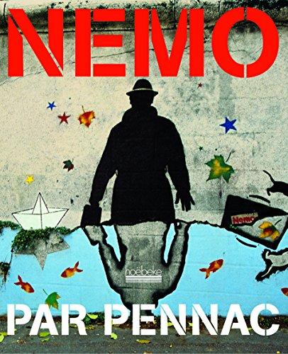 Nemo par Daniel Pennac