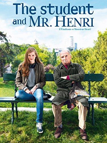 the-student-and-mr-henri-letudiante-et-monsieur-henri