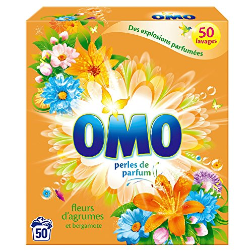 omo-lessive-poudre-fleur-dagrumes-et-bergamote