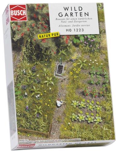 busch-1223-wildgarten-giocattolo